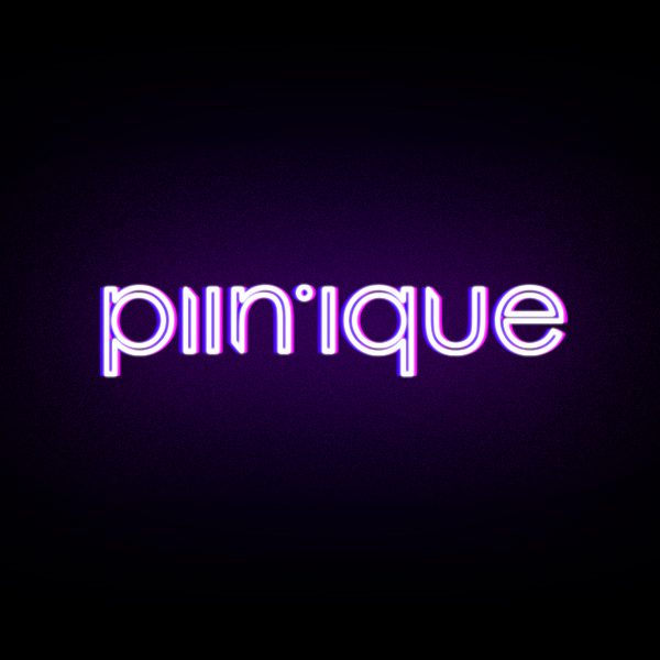piinique